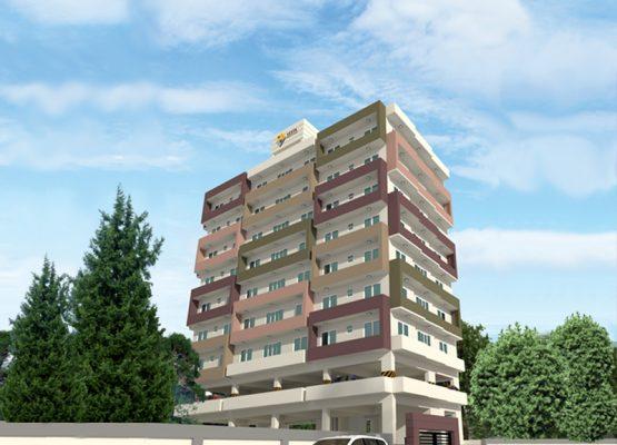 Vesta Residencies edited (2)